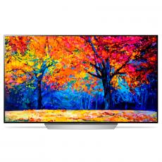 Телевизор LG OLED55C7V, 55 дюймов (139 см), черный, фото 3