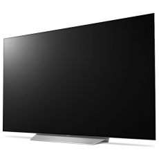 Телевизор LG OLED55C7V, 55 дюймов (139 см), черный, фото 4