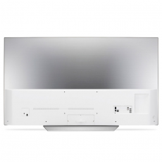 Телевизор LG OLED55C7V, 55 дюймов (139 см), черный, фото 7