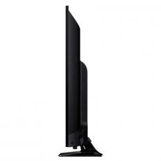 Телевизор Samsung UE24H4070 LED, 24 дюйма (60 см), чёрный, фото 4