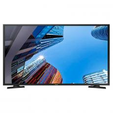 Телевизор Samsung UE32M5000AK LED, 32 дюйма (81.3 см), чёрный, фото 1