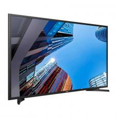 Телевизор Samsung UE32M5000AK LED, 32 дюйма (81.3 см), чёрный, фото 2