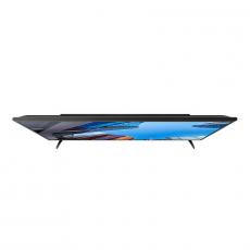 Телевизор Samsung UE32M5000AK LED, 32 дюйма (81.3 см), чёрный, фото 3