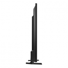 Телевизор Samsung UE32M5000AK LED, 32 дюйма (81.3 см), чёрный, фото 4