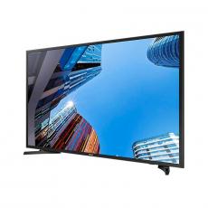 Телевизор Samsung UE32M5000AK LED, 32 дюйма (81.3 см), чёрный, фото 5