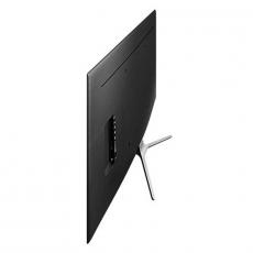 Телевизор Samsung LED UE32M5503AUXRU, 32 дюймов (81,3 см), серебристый, фото 4