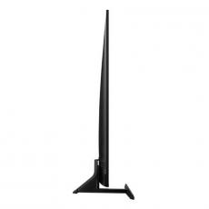 Телевизор Samsung LED UE49NU8000UXRU, 49 дюймов (124 см), чёрный, фото 4