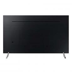 Телевизор Samsung LED UE55MU7000UXRU, 55 дюймов (138 см), серебристый, фото 2