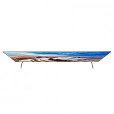 Телевизор Samsung LED UE55MU7000UXRU, 55 дюймов (138 см), серебристый, фото 3