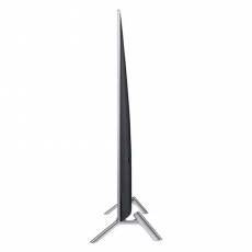 Телевизор Samsung LED UE55MU7000UXRU, 55 дюймов (138 см), серебристый, фото 7
