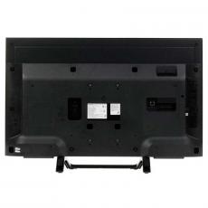 Телевизор Sony KDL-32WE613, 32 дюйма (80 см), чёрный, фото 3