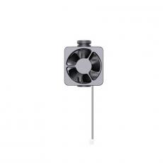 Внешний вентилятор OcuSync External Fan для DJI Goggles Racing Edition, фото 2