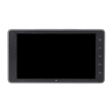Дисплей CrystalSky 7.85 дюймов для квадрокоптеров DJI, фото 3