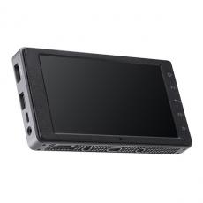 Дисплей CrystalSky 7.85 дюймов для квадрокоптеров DJI, фото 2