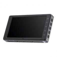 Дисплей CrystalSky 7.85 дюймов для квадрокоптеров DJI, фото 5