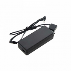 Зарядное устройство Inspire 1 100W, без AC кабеля, фото 1