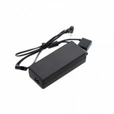 Зарядное устройство Inspire 1 100W, без AC кабеля, фото 2
