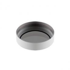 Нейтральный фильтр ND4 для камеры DJI Phantom 4 Pro (Obsidian Edition), фото 1