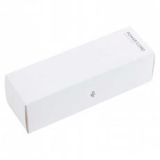 Кабель для адаптера зарядки Phantom 4 100 Вт P4, белый, фото 3