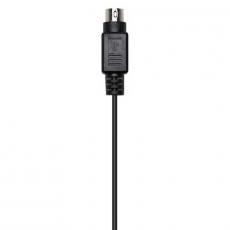 Кабель Mono 3.5mm Jack - Mini-Din для DJI Goggles Racing Edition, фото 2