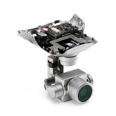 Камера на подвесе для DJI Phantom 4 Pro (Obsidian Edition), фото 1