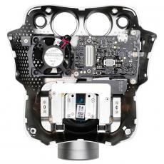 Камера на подвесе для DJI Phantom 4 Pro (Obsidian Edition), фото 2
