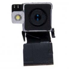Камера основная для iPhone 4S, оригинал, фото 1