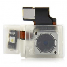 Камера основная для iPhone 5, оригинал, фото 1