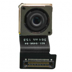 Камера основная для iPhone 5C, оригинал, фото 1