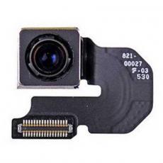 Камера основная для iPhone 6S, оригинал, фото 1