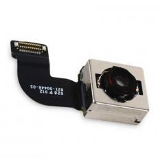 Камера основная для iPhone 7, оригинал, фото 1