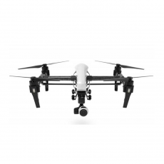 Квадрокоптер Inspire 1 v2.0, белый, фото 2