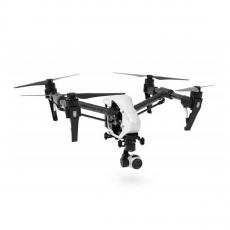 Квадрокоптер Inspire 1 v2.0, белый, фото 3