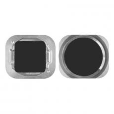 """Кнопка """"домой"""" для iPhone 5S/SE, оригинал, черный, фото 1"""