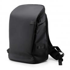 Комбо-набор DJI Goggles Racing Edition & Carry More Backpack, черный, фото 4