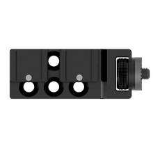 Комплект DJI OSMO PRO, черный, фото 3