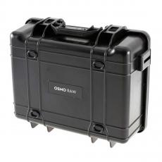 Комплект DJI OSMO RAW, черный, фото 3