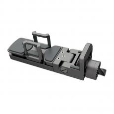 Комплект DJI OSMO RAW, черный, фото 4