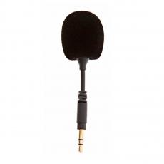 Комплект DJI OSMO RAW, черный, фото 6