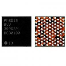 Контроллер зарядки для iPhone 6, Qualcomm PM8019, фото 1