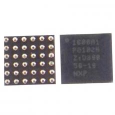 Контроллер зарядки для iPhone 7/7 Plus, фото 1
