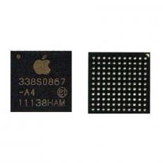 Контроллер питания IC для iPhone 4, фото 1