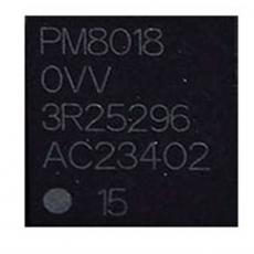 Контроллер питания IC для iPhone 5, фото 1