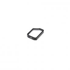 Корригирующие линзы Goggles +3.5D, фото 2