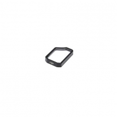 Корригирующие линзы Goggles +4.5D, фото 2