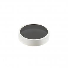 Нейтральный фильтр ND16 для камеры DJI Phantom 4 (Part 75)-фото