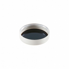 Нейтральный фильтр ND16 для DJI Phantom 4 (Obsidian Edition), фото 1