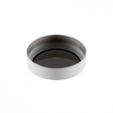 Нейтральный фильтр ND8 для камеры Phantom 4 Pro (Obsidian Edition), фото 2