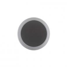 Нейтральный фильтр ND8 для камеры Phantom 4 Pro/Pro+, фото 4