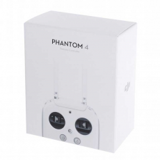 Пульт управления для DJI Phantom 4, фото 5